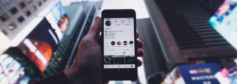 kak-oformit-shapku-profilya-v-instagram