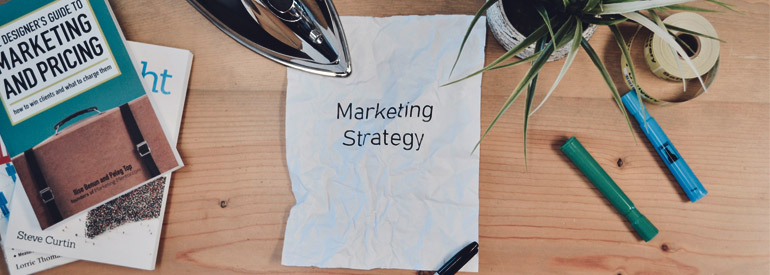 контент-маркетинг что это