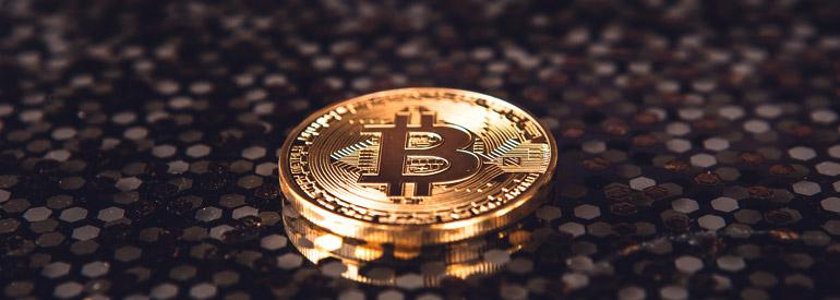 можно ли заработать на криптовалютах