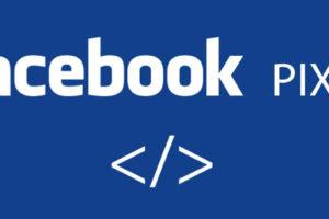 пиксель фейсбук что это