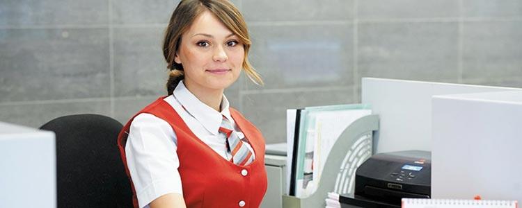 какие профессии будут востребованы через 10 лет в россии