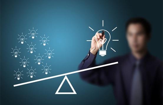 как начать свой бизнес с нуля с минимальными вложениями