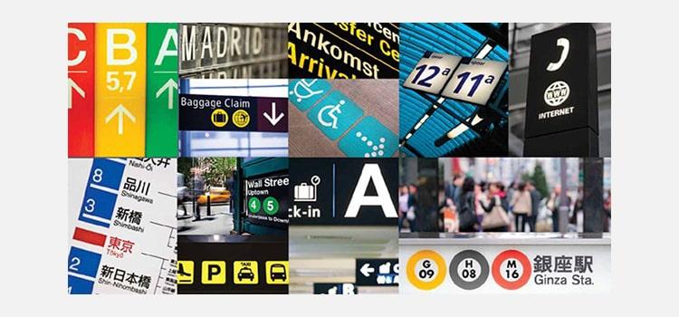 стили сайтов в веб дизайне metro