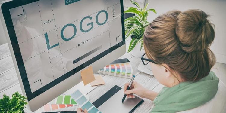 что лучше веб дизайн или графический дизайн